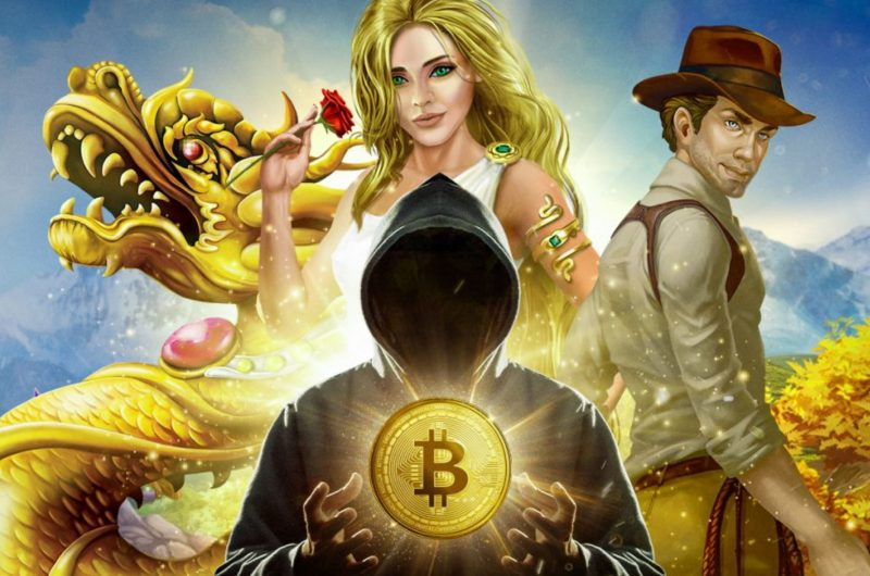 Lets Play Coinbet24 Games